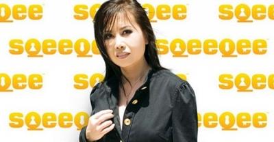Jenny Tạ được nể phục vì là phụ nữ Mỹ gốc Việt đầu tiên thành lập 2 công ty chứng khoán có tầm vóc quốc tế tại phố Wall