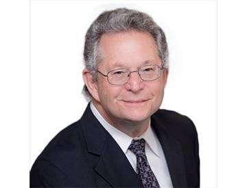 David Hirson