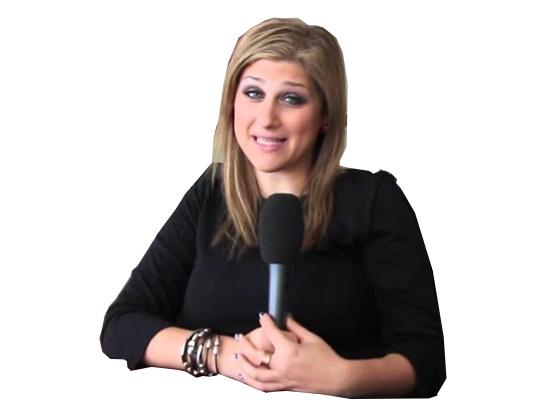 Tiến sĩ Kate Kalmykov