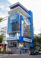 Văn phòng USIS tại Đà Nẵng